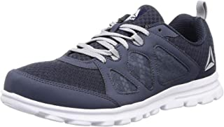 Reebok Men's Run Affect Xtrm Shoes