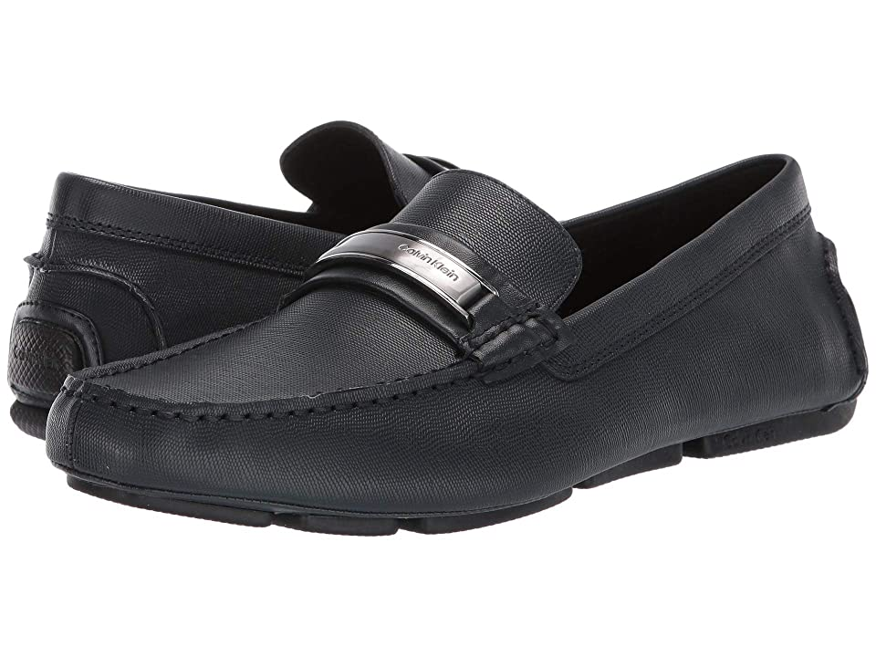 Calvin Klein Merle (Dark Navy) Men