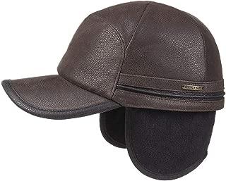 JUNIOR Ragazzi Marca No Fear elegante City Snapback Cappellino Headwear