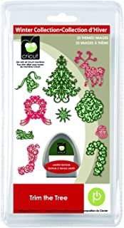 Best cricut inspired layouts Reviews