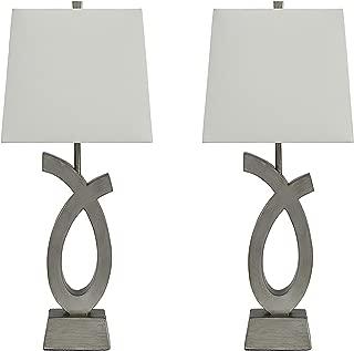 Best artistic desk lamps Reviews