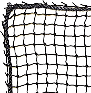 Best powernet golf net Reviews