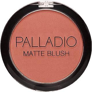 Palladio Matte Blush - Chic