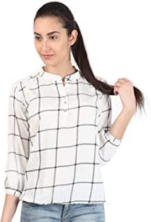 d8f13112d28385 Sleeveless Women's Tops: Buy Sleeveless Women's Tops online at best ...