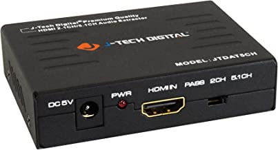 Best pc dvi audio in Reviews