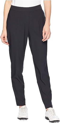Flex Pants Woven