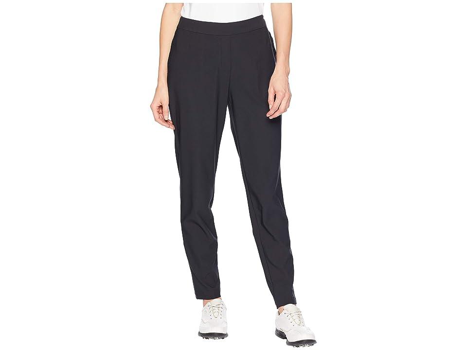 Nike Golf - Nike Golf Flex Pants Woven
