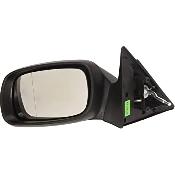 Van Wezel 3745817 Espejos Exteriores para Autom/óviles