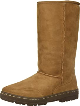 017f7a71001 UGG Bailey Bow Tall II at Zappos.com