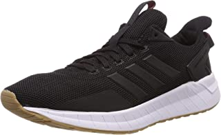 Adidas NEO Questar Ride Black Black Womens Sneakers Sport Walking Shoes