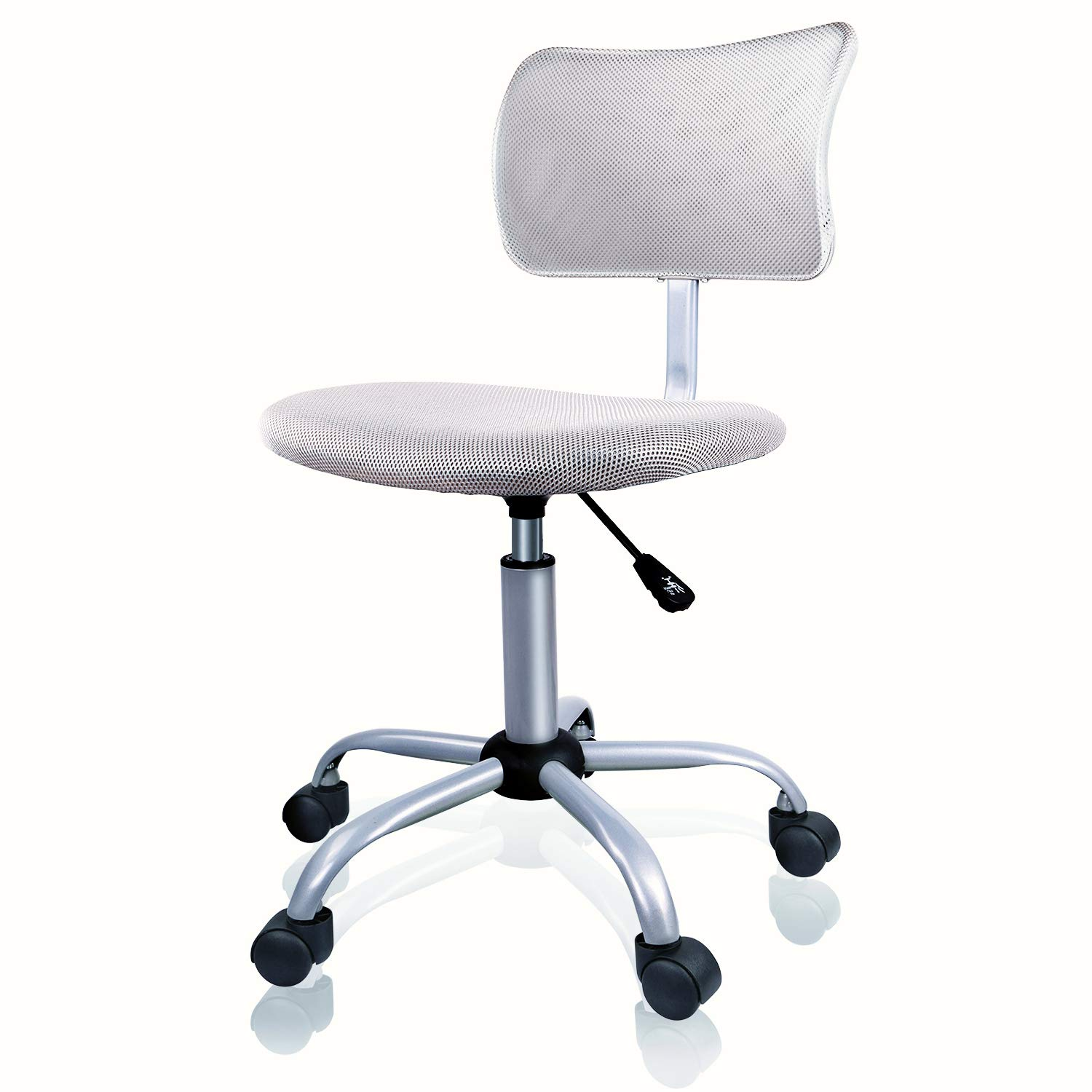 Office Chairs Armless Best Chairs