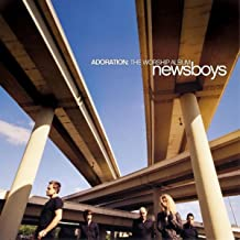 Best the newsboys amazing love Reviews