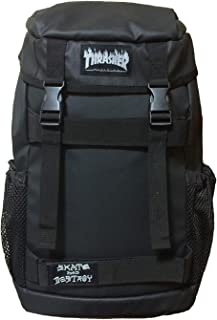 [スラッシャー] THRASHER BOX BACKPACK THRPN502