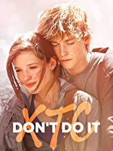 Best coming of age Reviews