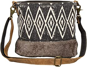 Amazon Com Myra Bag You'll find this year's best gifts, from. amazon com myra bag