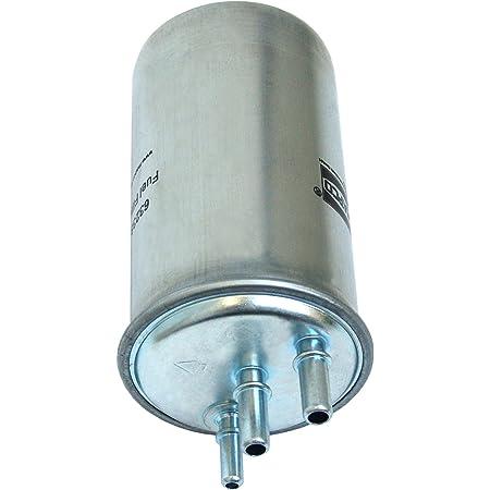Mapco 63238 Kraftstofffilter Auto