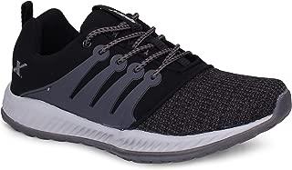 Sparx Men SM-384 Sports Shoes