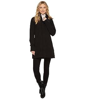 Lightweight Shorter Coat