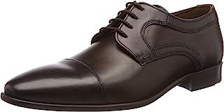 LLloyd Maran, Zapatos de Cordones Derby Hombre