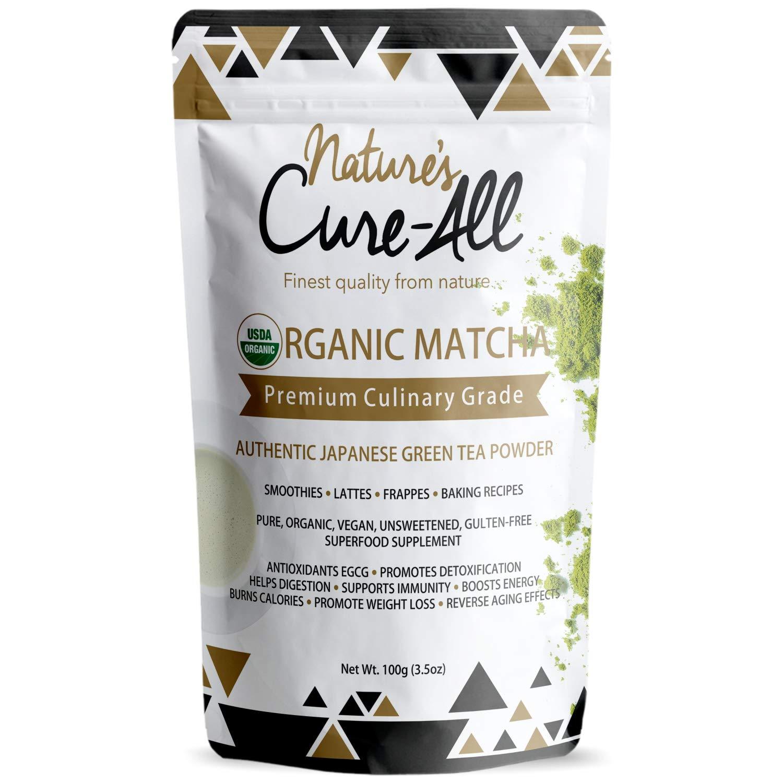 Organic Free shipping Matcha Green Tea Lat Popular Premium Powder Japanese