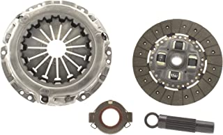 ACT TY2-SPMM Sport Pressure Plate with Modified Street Clutch Disc
