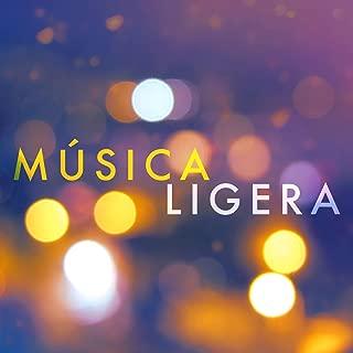 Música Ligera