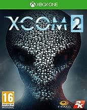 Xcom 2 Xbox One Game