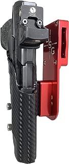 Best owb light bearing kydex holster Reviews