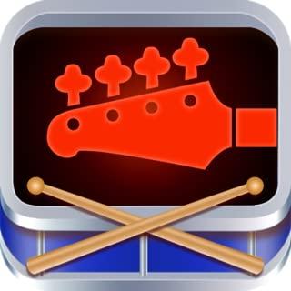 ticket maker app