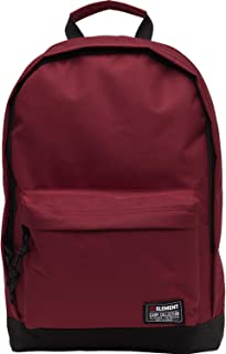Beyond Napa Red Backpack
