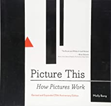Best how photography works Reviews
