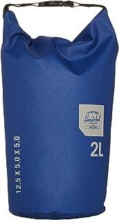 Supply Co. Dry Bag 2L Monaco Blue One Size