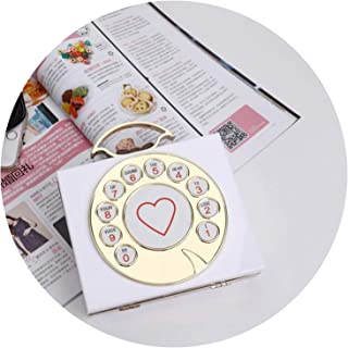 Women Clutch Evening Bag Phone Shaped Totes Acrylic Chain Fashion Handbags Wedding Party Shoulder Messenger Bags