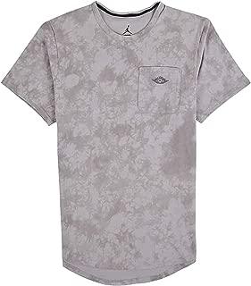 Best ou jordan shirt Reviews