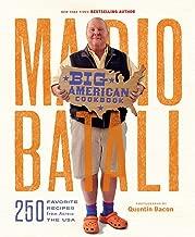 Best mario batali books Reviews
