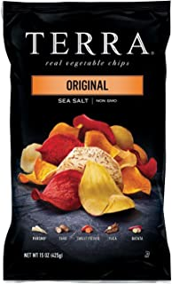 Best terra chips 15 oz Reviews
