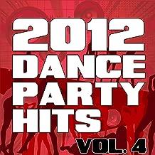 No Beef (Dance Mix)