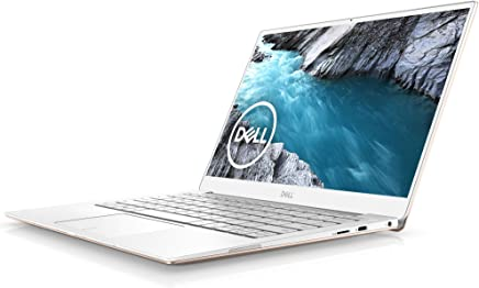 XPS 13 9380XPS 13 20Q14RG  Microsoft 无Office 4) 4K Touch, Core i7, 256GB SSD, 8GB