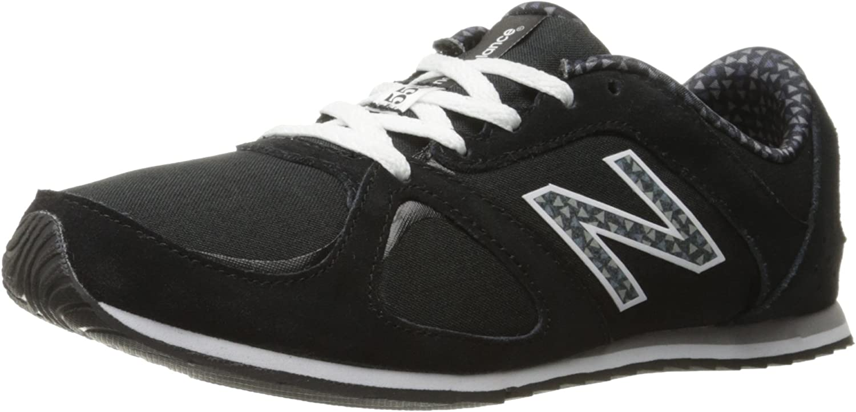 Amazon.com | New Balance Women's 555 Casual Lifestyle Sneaker ...