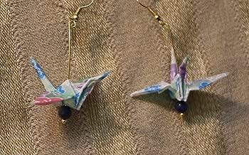 lisashea com origami
