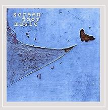 Screen Door Music (The Blue Record)