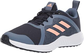 Kids' Fortarun X Running Shoe