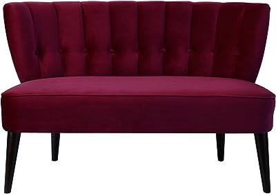 Amazon.com: Design Toscano HA6785 Mademoiselle Moreaus ...