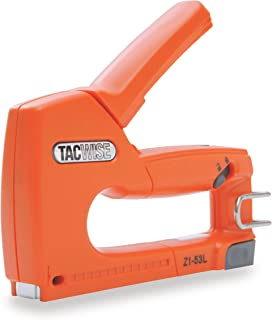 Tacwise Z1-53L – Grapadora manual para grapas de tipo 53