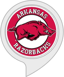 Calling The Hogs