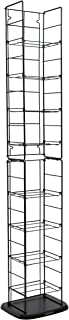 atlantic media folding rack