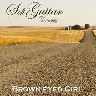 Best brown eyed girl guitar Reviews