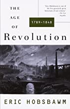 Best eric hobsbawm the age of revolution Reviews