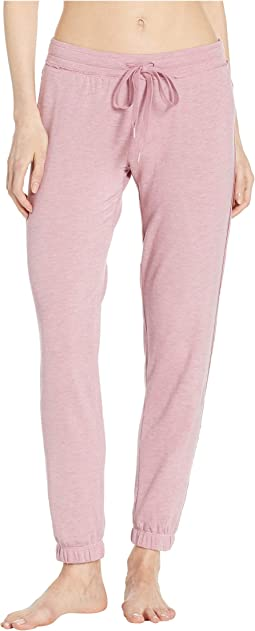 Lounge Essentials Jogger