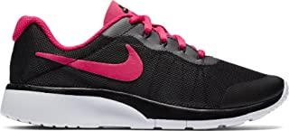 : NIKE Sneakers Shoes: Clothing, Shoes & Jewelry